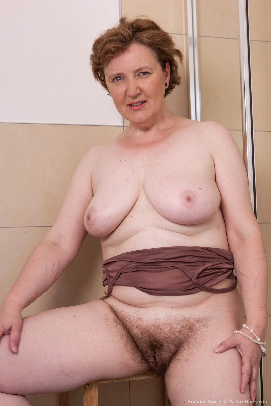 she fat hairy pussy